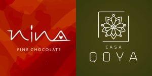 nina-chocolate-casa-qoya