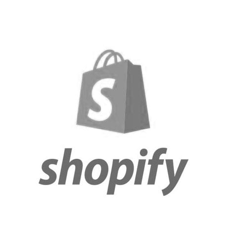 BE Business develops commerce websites using Shopify
