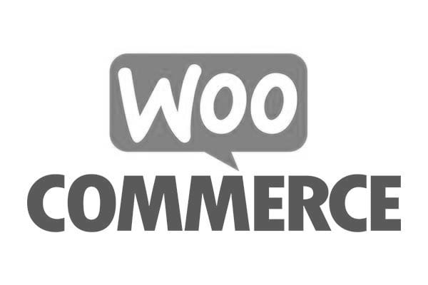 BE Business does commerce website development with WooCommerce