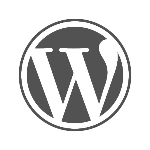 BE Business develops websites using Wordpress